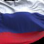 [プーチン大統領に噛みつく男] ロシア野党指導者のアレクセイ・ナワリヌイ氏が大統領選ボイコットのためのデモ実施を表明。果たして1月28日にデモは行われるのか。