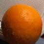 [冬はギリシャ産オレンジで決まり] ギリシャの果実類、中でもオレンジは、やはりうまい。毎日食べてます。