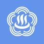 [新東名が開通したから、もっと集客できるはず] 東海財務局が奥三河の湯谷温泉の観光振興を支援。