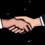 ゴールドマンのコーン社長が次期NEC委員長就任受諾へ。これでトランプ政権のゴールドマン色がさらに強まる。