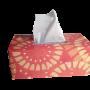 [なんと日清紡がコットンフィールブランドを売却] 大王製紙が日清紡の紙事業買収。大王製紙は製紙事業を強化、200億円で供給拡大。両社ともトップシェア分野を拡大させたいようだ。