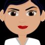 [大腸がん早期発見へ] 島津製作所が血液で大腸がん診断、9割以上の確率で発見できる技術を開発。島津製作所が受託事業に参入でサービス分野強化。