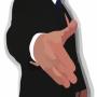[遂にトランプ政権にヒスパニック系が入閣か] トランプ氏が労働長官にアコスタ氏を指名。スキャンダラスだったパズダー氏辞退による人事。