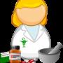 [東レががん治療薬に本格参入] 東レががん細胞を攻撃する新薬候補を開発、臨床試験へ。東レのライフサイエンス分野がやっと存在感を発揮する時か。医薬の東レになれるか。