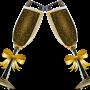 [相次ぐ三井住友銀前副頭取の華麗な転身] メリルリンチ日本証券会長に三井住友銀前副頭取の箕浦裕氏。箕浦氏はグリーンヒルグリーンヒル・ジャパン社長も経験しており、外資金融の日本法人も注目。